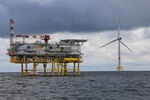 Iberdrola increases offshore wind ambition in France acquiring 100% of the capital of Ailes Marines