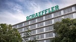 Schaeffler Group in challenging environment with strong cash flow in 2019