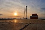Nachfrageboom für Windenergie in Brandenburg – vorsichtiger Optimismus beim Zubau