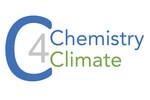 Chemiebranche setzt auf Klimaschutz