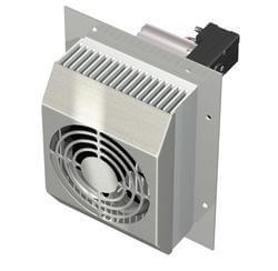 Das Entfeuchtungsgerät PSE 30 LP arbeitet dank moderner Peltiertechnik völlig lageunabhängig – z.B. für den Einsatz in Rotornaben und Maschinenhäusern moderner Windenergie-Anlagen (Bild: ELMEKO)
