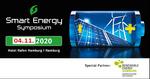 Neue Termine für Smart Energy Symposium und 18. Windmesse Symposium 2020
