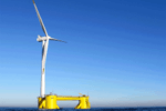 Renewables: Total Enters Floating Offshore Wind with a First Project in the UK