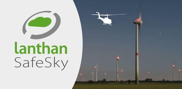 Bild: Lanthan GmbH