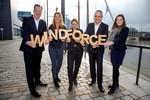 WAB verschiebt 16. WINDFORCE Konferenz auf September