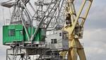 Seaports of Niedersachsen GmbH sucht neue Geschäftsführung