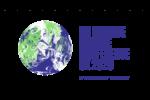COP26 postponement