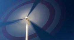 Detail_windenergie