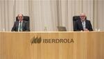 Iberdrola-Jahreshauptversammlung: Positive Zeichensetzung in der Corona-Krise