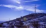 Revision des Energiegesetzes: Windenergie muss für die Winterversorgung als