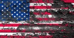 USA: 106.000 Jobs im Erneuerbaren-Sektor weg