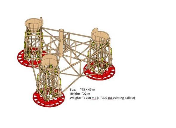 Image:_Heerema Fabrication Group