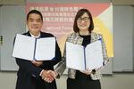 wpd verstärkt Fokus auf den taiwanischen Offshore-Windmarkt