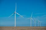 Nordex SE: Nordex Group erhält Auftrag über die Lieferung von 59 MW in Brasilien