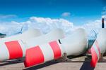 LAP presentará seminario web: Cómo beneficiarse de la proyección láser en la producción de palas de aerogeneradores