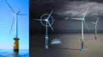 4Subsea Installs IoT Sensors on Floating Wind Turbine Zefyros