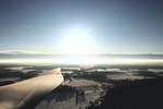 wpd zieht beim finnischen Windpark-Projekt Kuuronkallio positive erste Bilanz