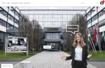 Gelungener Auftritt mit den Phoenix Contact Dialog Days: Virtuelle Konferenz übertrifft alle Erwartungen