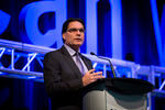 Robert Hornung to lead the Canadian Renewable Energy Association