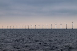 Detail_offshore_wind_12
