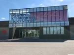 BWTS France SAS eröffnet: Niederlassung in Amiens, Frankreich