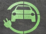 Statkraft Signs up to Climate Group's EV100 initiative