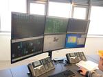 Owner's Engineer für Windpark Orlovka in Ukraine