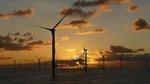 Erste von Shanghai Electric installierte 8MW-Offshore-Windkraftanlage in China im vollen Betrieb