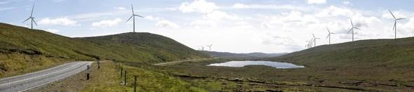 Bild: SSE Renewables