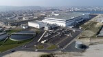 GE Renewable Energy to hire 250 employees for its wind turbine blade factory in Cherbourg, France