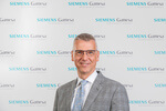 Siemens Gamesa Renewable Energy: Markus Tacke nicht mehr CEO