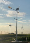 ¡El Antaris de 3,5 kW en Schleswig-Holstein!