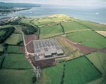 Siemens to modernize the HVDC link between Northern Ireland and Scotland