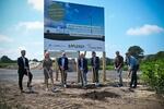 Coesfeld: Große Akzeptanz für großen Windpark
