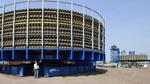 NKT setzt auf nachhaltige Kabelproduktion