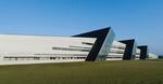 Fiberline schließt Milliarden-Vertrag über Carbonfaser-Lieferungen an Nordex