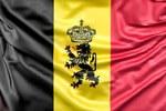 Offshore-Ranking: Belgien überholt Dänemark