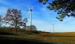 Österreich setzt auf ENERCON-Turbinen