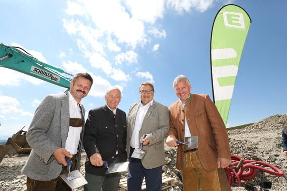 Bild: Energie Steiermark AG