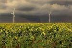 """Olaf Lies: """"Windenergieausbau in Niedersachsen voranbringen"""" – Land will den Ausbau wieder auf Kurs bringen"""