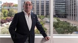 Ignacio Galán, CEO von Iberdrola (Bild: Iberdrola)