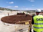 GES CONSTRUYE EN ZARAGOZA 3 PARQUES EOLICOS DE 114 MW PARA CIP