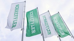 Image: Schaeffler AG