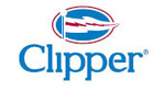 Canada - Clipper 2.5 MW Liberty wind turbine receives Germanischer Lloyd Certification for cold climate operation