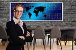Neue Studie: Frauen in der Energiewende