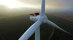 Das Potenzial von Siemens Gamesa entfalten: Führender Windenergie-Anbieter präsentiert auf dem Capital Market Day den Weg zu einem langfristig profitablen Wachstum