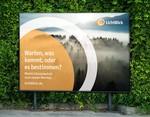 """""""Das neue Normal"""": LichtBlick wird zur Vorreitermarke für klimaneutrales Leben"""