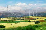 Clarity and visibility on auctions key to unlock Turkey's onshore wind potential
