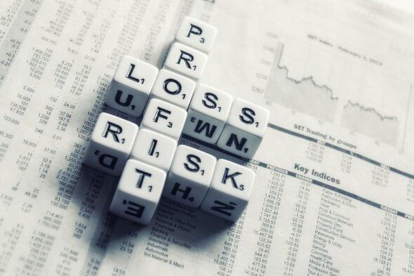 Profit steht auch nach Corona ganz oben auf der Agenda (Bild: Pixabay)