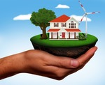KfW-Energiewendebarometer 2020: Noch viel Potenzial ungenutzt, um Energiewende zu schaffen